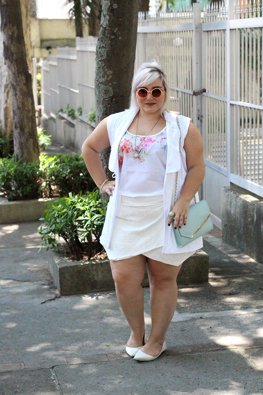 tons-claros-look-plus-size-branco
