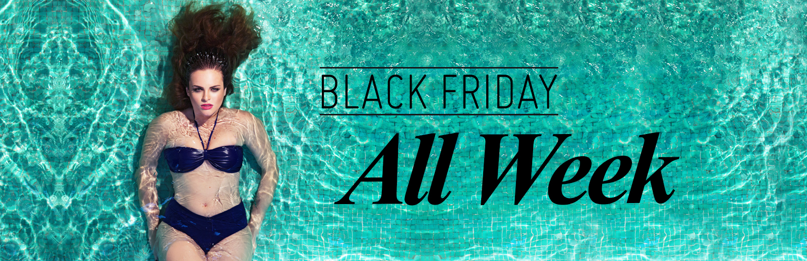 lojas plus size no black friday 2