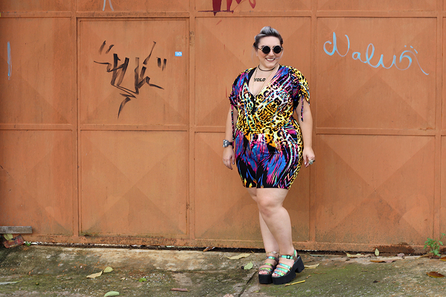macaquinho-plus-size-fashion-ju-romano-blogger-plus-size-4