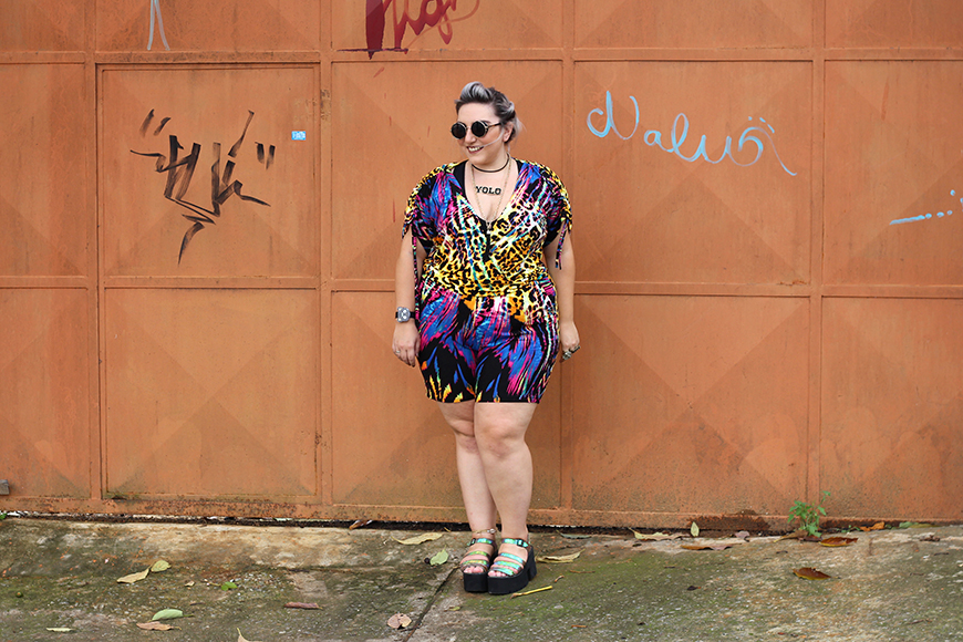 macaquinho-plus-size-fashion-ju-romano-blogger-plus-size-8