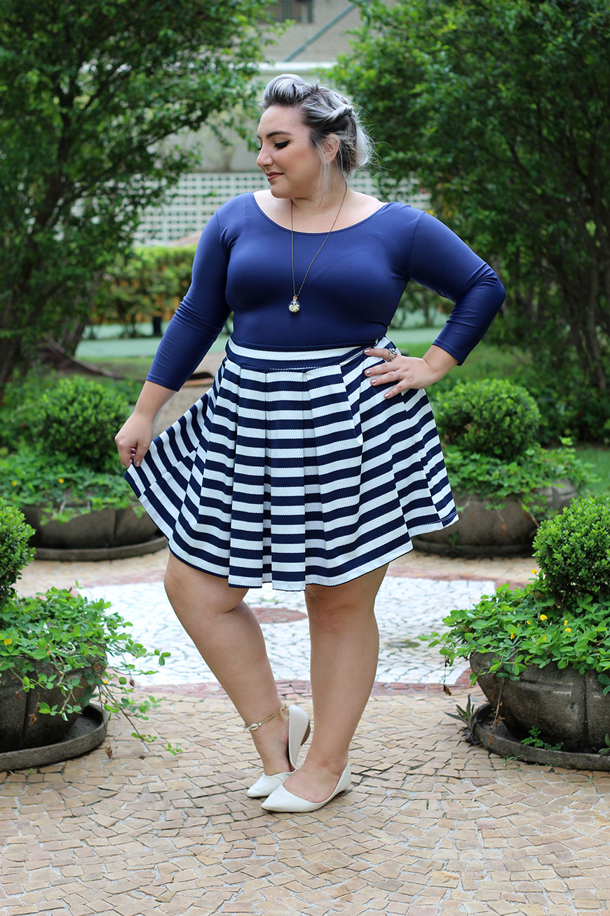 saia-listrada-plus-size-e-body-ju-romano-blogger-look-3