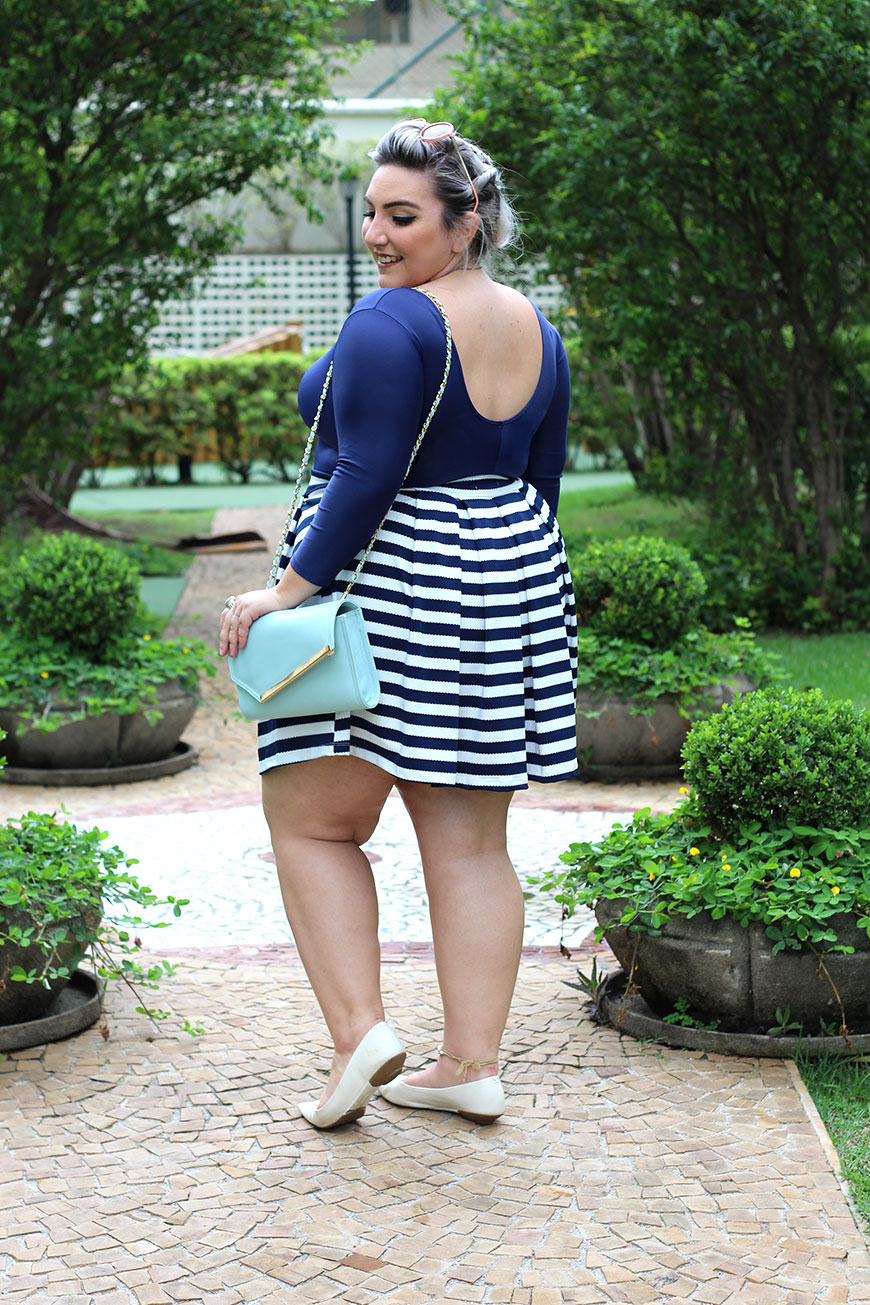 saia-listrada-plus-size-e-body-ju-romano-blogger-look-costas