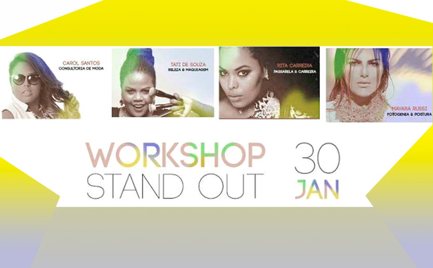 como-ser-uma-modelo-plus-size-workshop-stand-out