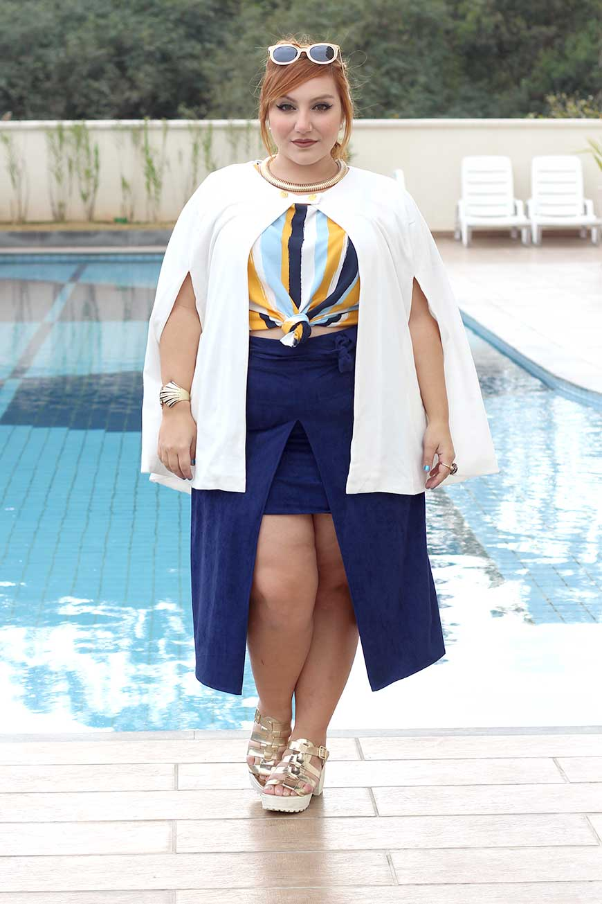 fashion-plus-size-capa-plus-size-Look fashion plus size