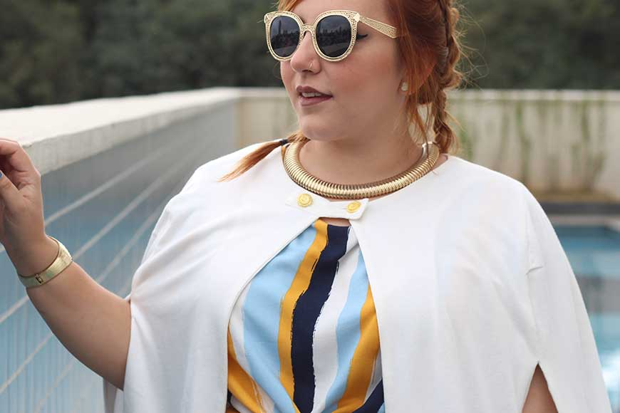 ju-romano-capa-plus-size-Look fashion plus size