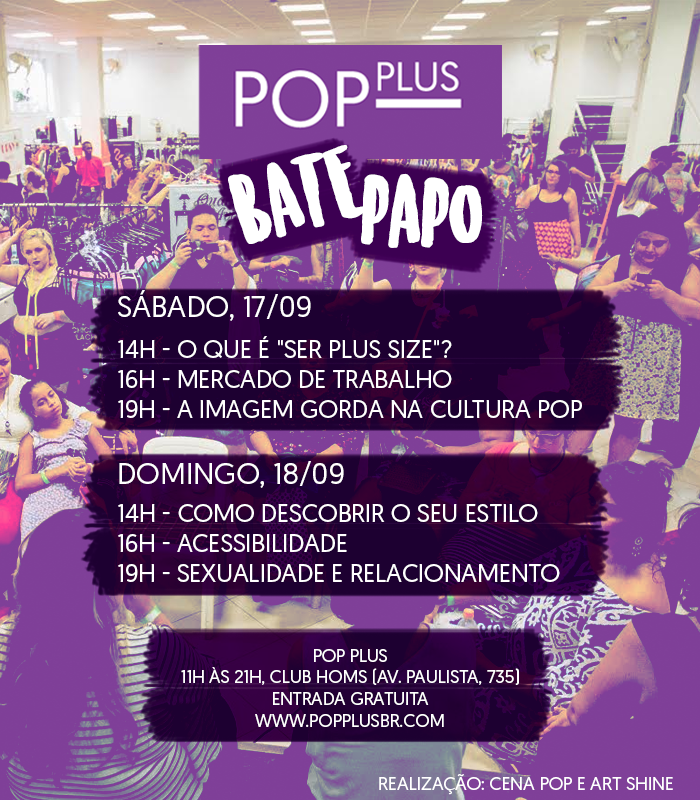 bazar pop plus 3